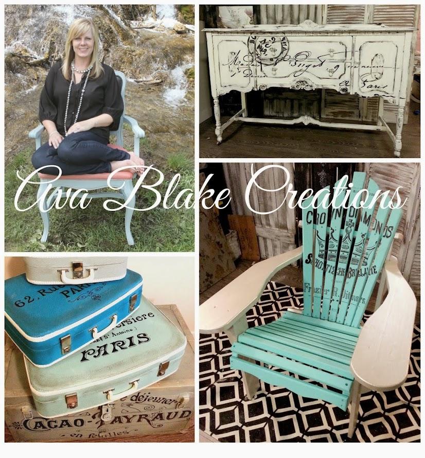 Ava Blake Creations