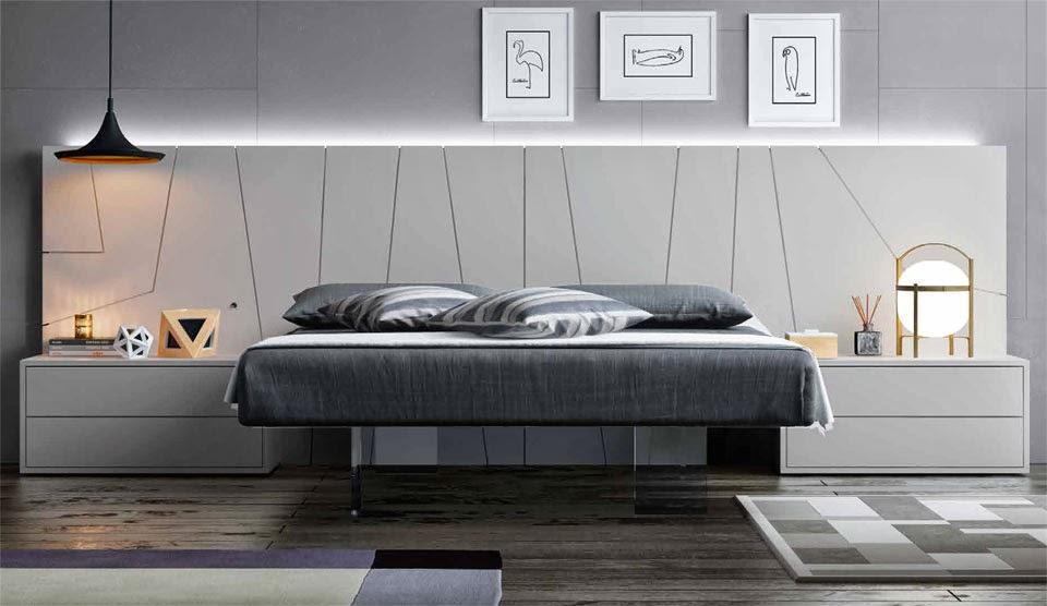 http://www.portobellostreet.es/mueble/39704/Dormitorio-Moderno-Boye