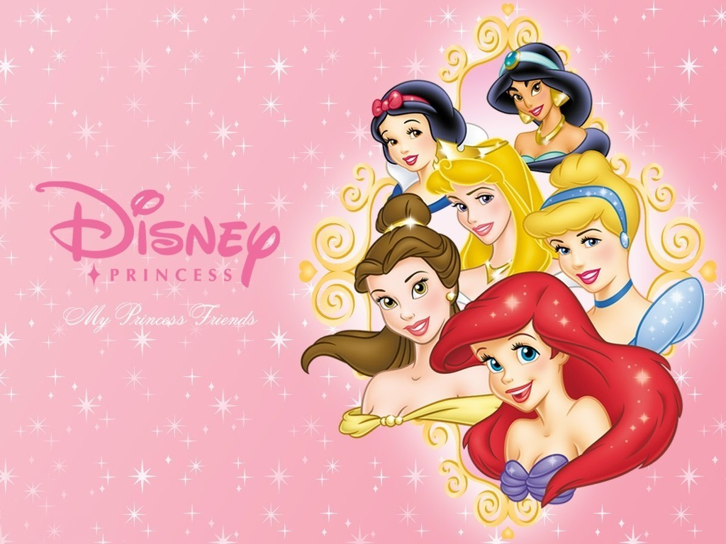 disney wallpapers hd disney princess wallpapers hd