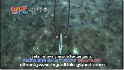 Download Video Naruto Shippuden 288 Sub English[480p]