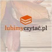 http://lubimyczytac.pl/ksiazka/233744/rysiek
