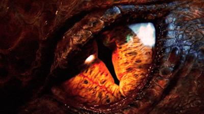 'El Hobbit: La desolación de Smaug' se corona como el mejor estreno de 2013 en España