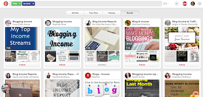 How to Pin a lot of pins to Pinterest quickly and consistently | Sarah Smirks:  The Marketing Mama Blog (www.sarahsmirks.com)