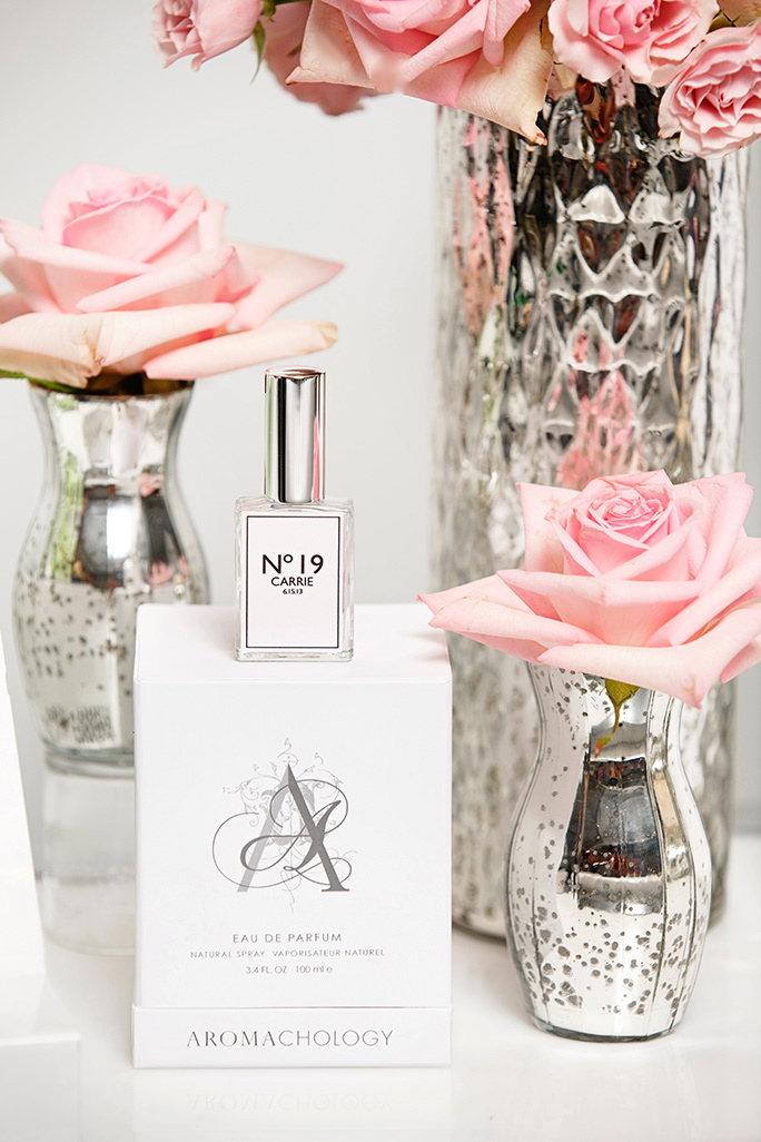 A Silk Flower Depot Blog Black White And Femininity Of Pinks