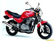Motos GP. Publicado por Juan Gustavo Alegre Yucra en 06:22 fondos de motos kef