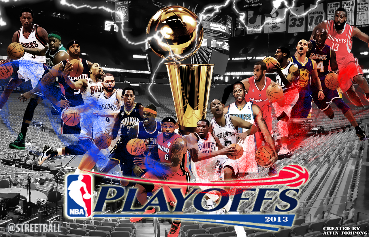 LIVE YOUR LIFE AND BE HAPPY: NBA 2013 Finals