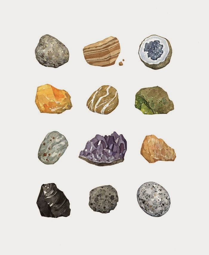 http://prf.hn/click/camref:10l3tr/pubref:studiotuesday/destination:https%3A%2F%2Fwww.etsy.com%2Fca%2Flisting%2F158085828%2Frock-mineral-collection-art-print-8x10