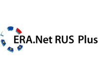 Logo programu ERA.Net RUS PLUS