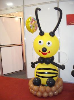 SNAB 2010