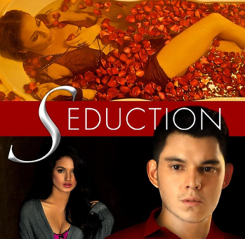 Seduction flops at the box office gross only million in 5 days bida kapamilya - Mojo box office philippines ...