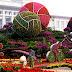 Seni Topiary Yang Unik dan Indah