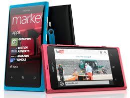 Nokia+lumia+800