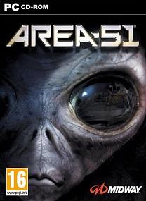 area-51-pc-cover-dwt1214.com