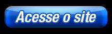 http://www.apostilasopcao.com.br/apostilas/1077/1899/corpo-de-bombeiros-militar-mg/curso-de-formacao-de-oficiais-cfo.php?afiliado=6719