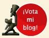 http://lablogoteca.20minutos.es/lumy-con-sentimientos-40004/0/#vota