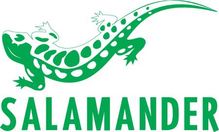 La mode à petits ptix chez Salamander le stock à Paris