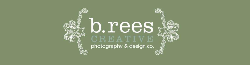 {b.rees creative}