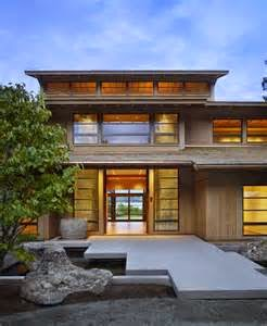 Sebuah Rumah minimalis adalah design yang memprioritaskan ekterior serta interior rumah. Di jepang suatu ruang mesti diatur dengan benar serta sebagus mungkin saja lantaran hal itu juga sebagai representasi dari ciri-ciri yang tinggal didalam rumah serta lingkunagnnya