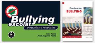 Bullyng Escolar