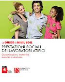 Guida NIDIL-INCA