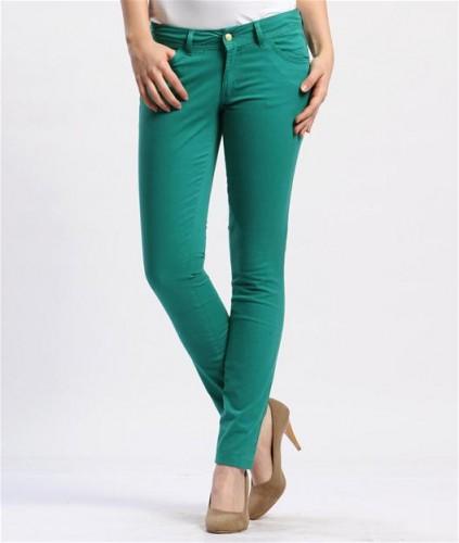 collezione 2013 bayan pantolon modelleri-8