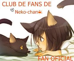 Club de Fans de Neko-Chan