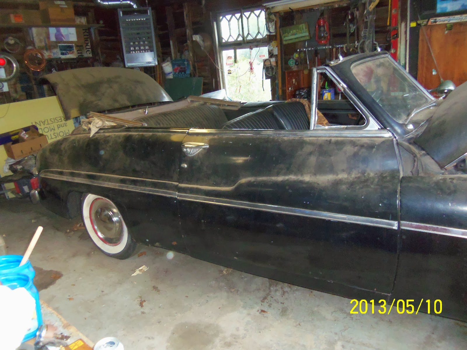 50+convertible+23k state of the market 1949 to 1950 mercury coupe (not a lead sled wiring harness for 1949 mercury at soozxer.org