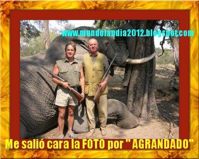 CUIDADO CON LAS FOTOS PARA EL PERFIL DE FACEBOOK