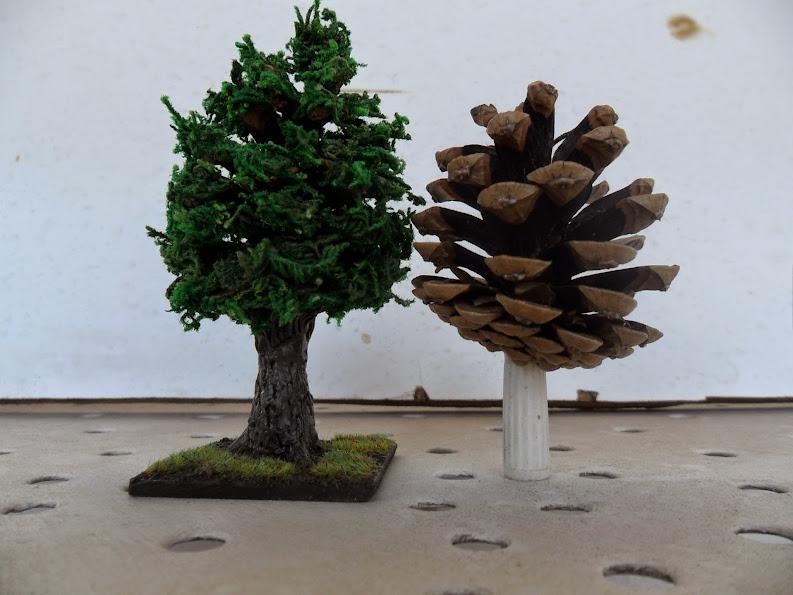 El nacimiento de un bosque - Página 2 Arbol%2B5%2BSAM_0840