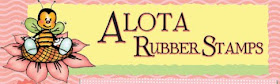 Alota Rubber Stamps