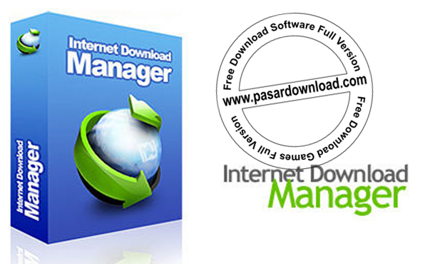 Download IDM 6.20 Final Full Version