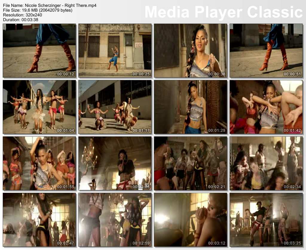 http://2.bp.blogspot.com/-4BdveY1ONmg/TcIVJSdibLI/AAAAAAAAAGs/hxA2FnjuEbs/s1600/Nicole+Scherzinger+-+Right+There.mp4_thumbs_%255B2011.05.04_23.45.43%255D.jpg