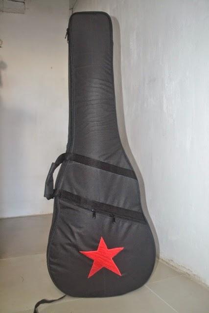 tas gitar yamaha apx 500 murah