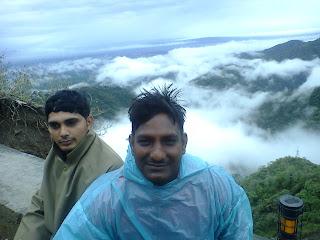 narendra nagar, Uttarakhand