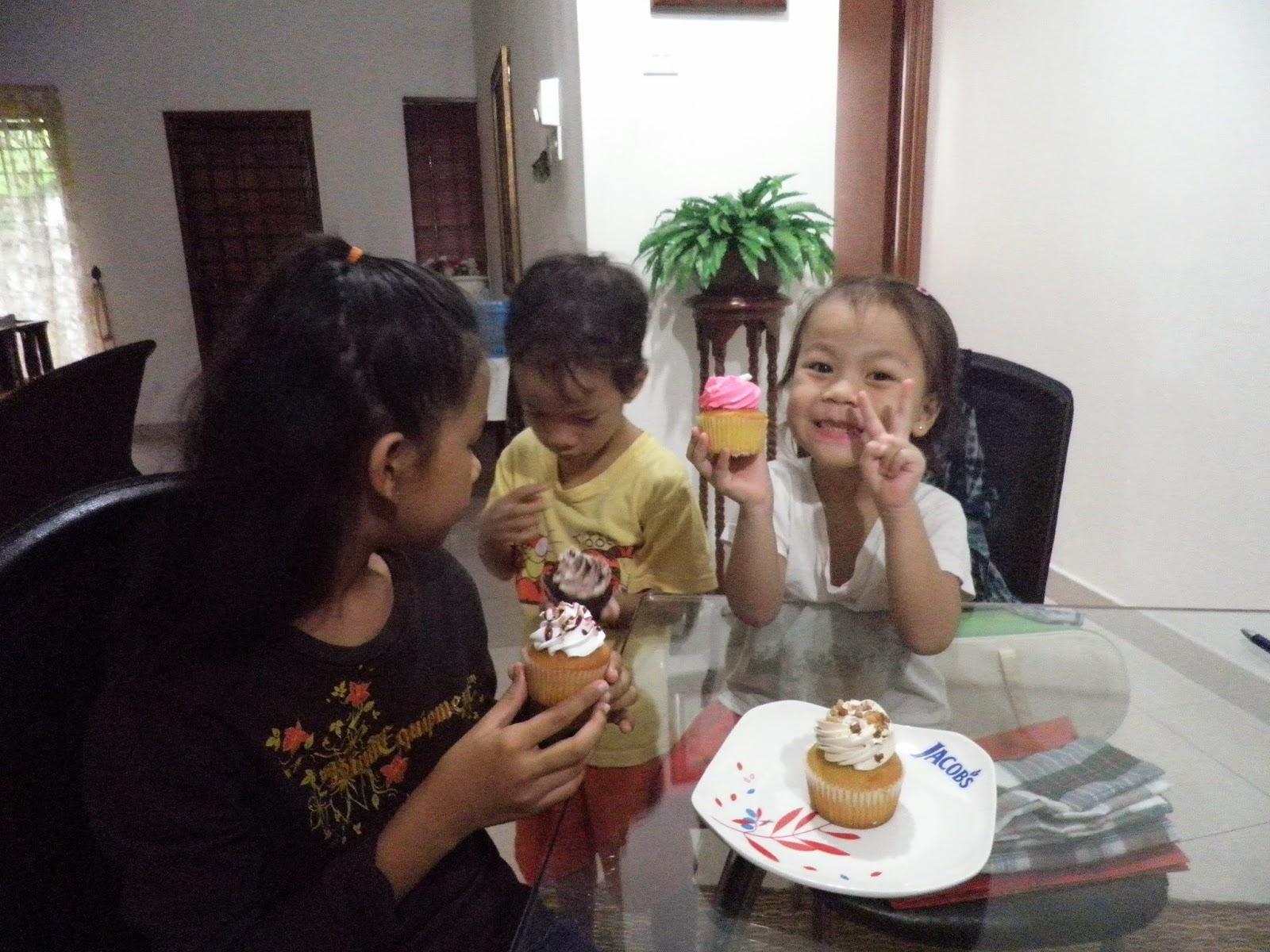 family birthday
