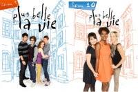 PBLV Saison 9 et 10 episode prime