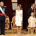 Proclamación de Felipe VI
