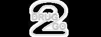 Drug Crimes, Drug Laws, Florida Drug Crimes List, Tampa Drug crimes, Hillsborough Drug Crimes