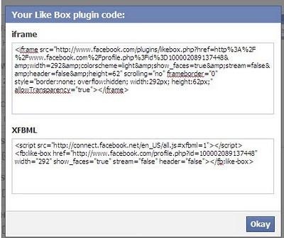 likepage.jpg