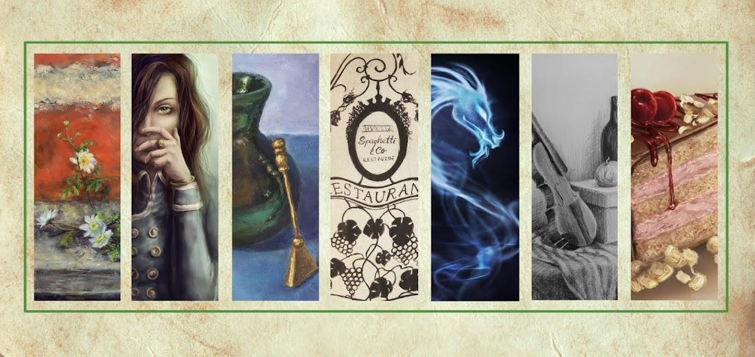 Grafikaayris.blogspot.com