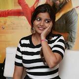 Swathi Photos at Bangaru Kodi Petta Movie Interview 53