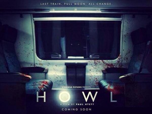 Howl 2015 Bluray Download