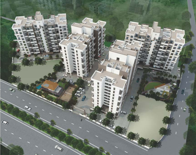 Properties in Talegaon Pune