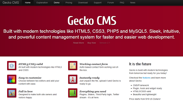 Coupons cms 6 nulled