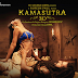 'Kamasutra 3D' in the contention list for the Academy Awards