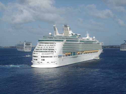 royal caribbean cruise click royal caribbean cruise picture to view