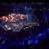 The X Factor澳洲版Australia第6季2015史上最強女歌聲