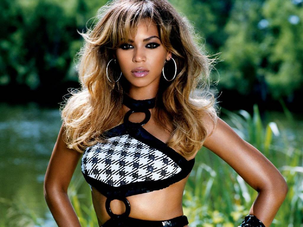 http://2.bp.blogspot.com/-4BpSVGzYlJw/URAale3ei4I/AAAAAAAAaN4/vqsAiKChN2M/s1600/Beyonce+2013+%C4%B0stanbul+Konseri+Ne+Zaman,Beyonce+Konseri+Nerede,2013+arkaplan+beyonce+resimi,2013+beyonce+firikik+video,2013+beyonce+avatar+(1).jpg