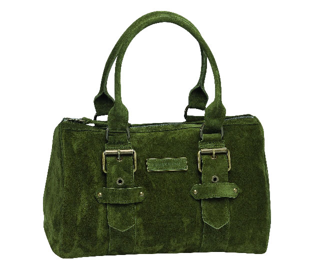 Smartologie: Kate Moss for Longchamp Handbags Fall 2011
