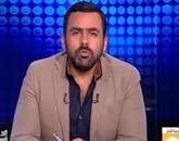 السادة المحترمون  - مع يوسف الحسينى  السبت 25-4-2015